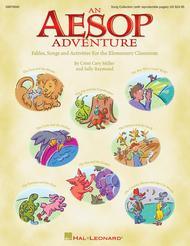 An Aesop Adventure