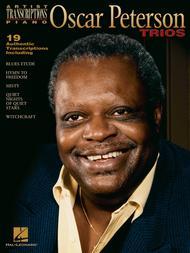 Oscar Peterson Trios
