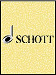 Orchestra Trio Op. 1 No. 5