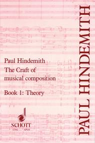 The Craft of Musical Composition Band 2