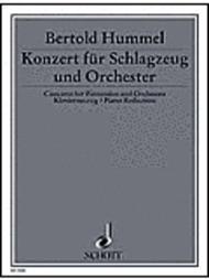 Concerto op. 70