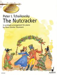 The Nutcracker op. 71