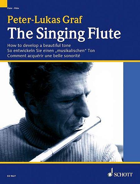 The Singing Flute