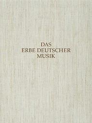 Balladen von Gottfried August Burger Teil 1