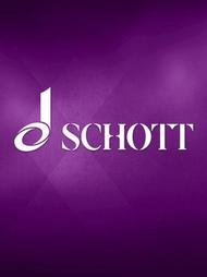 String Quartet E major op. 81