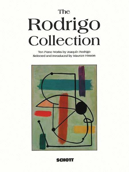 The Rodrigo-Collection