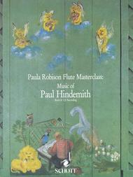 Music of Paul Hindemith