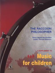 The Raccoon Philosopher