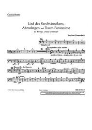 Lied Des Sandmannchens