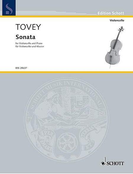 Sonate F-dur Op. 4