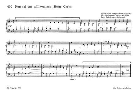 Rheinisches Orgelbuch
