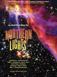 Northern Lights - Trumpet