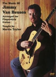 Music of Jimmy Van Heusen