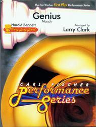 Genius (March)
