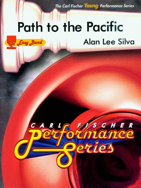 Path To the Pacific