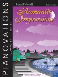 Romantic Impressions