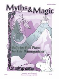 Myths & Magic