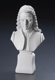 Bach 7 inch.