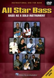 All Star Bass