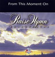 From This Moment On (w) (CD only - no sheet music)