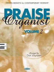 Praise Organist V2