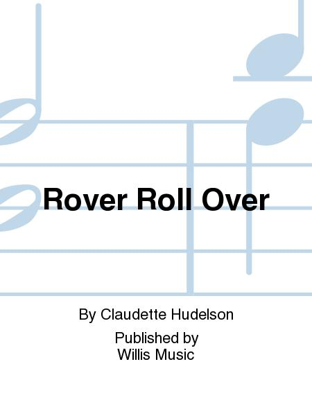 Rover Roll Over