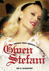 Omnibus Presents: The Story of Gwen Stefani