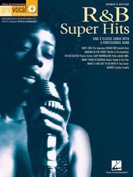 R&B Super Hits