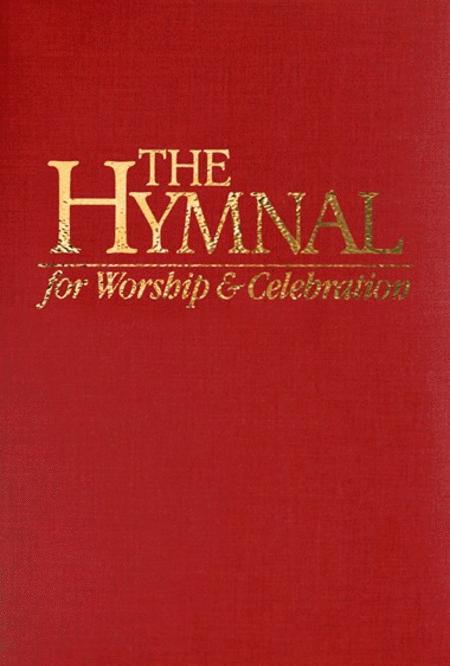 Hymnal For Worship & Celebration