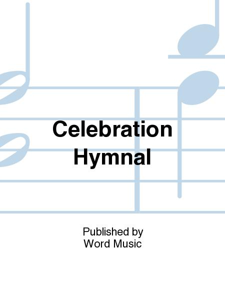 Celebration Hymnal (CD-ROM)