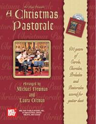 A Christmas Pastorale