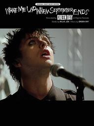 Green day wake me up when september ends [official music video.