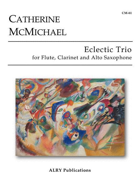 Eclectic Trio