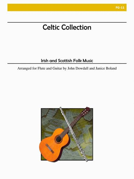Celtic Collection