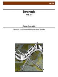 Serenade, Op. 137