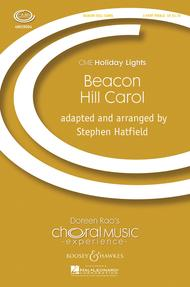 Beacon Hill Carol
