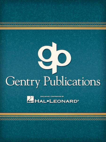 The Word Was God