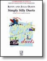 Simply Silly Duets