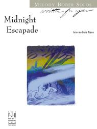 Midnight Escapade