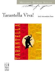 Tarantella Viva!
