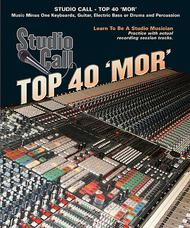 Studio Call: Top 40 'Mor' - Drums