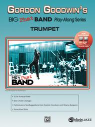Big Phat Band - Trumpet