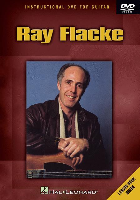 Ray Flacke