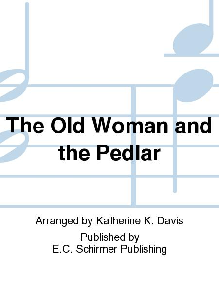 The Old Woman and the Pedlar