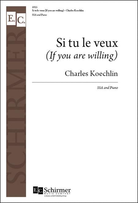 Charles Koechlin , Michael Korstick - Œuvres Pour Piano