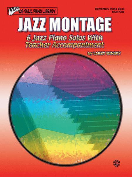 Jazz Montage, Level 1