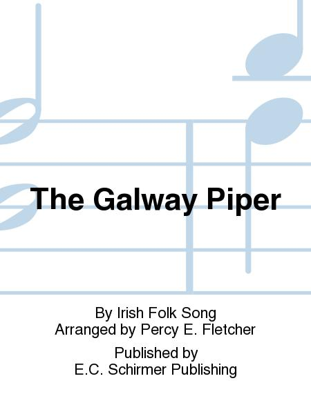 The Galway Piper