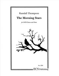 The Morning Stars