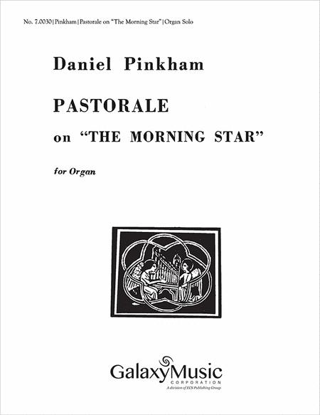 Pastorale on The Morning Star