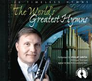 The World's Greatest Hymns